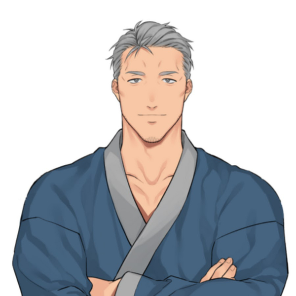 【朗報】舞元啓介さん、やっとVtuberになれた!